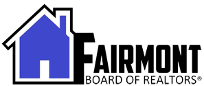 Fairmont Board of REALTORS®
